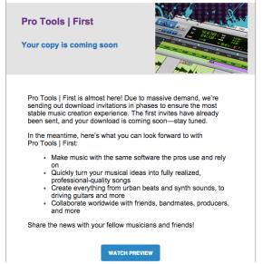Free Pro-tools!