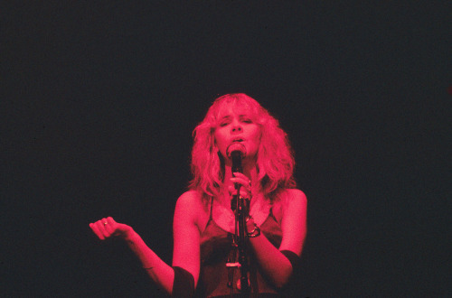 Stevie Nicks 1977 Rumours