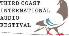 Third Coast International Audio Festival