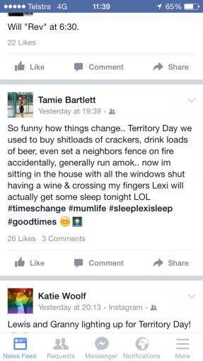 Tamie Bartlett
