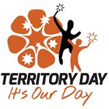 Territory Day 1